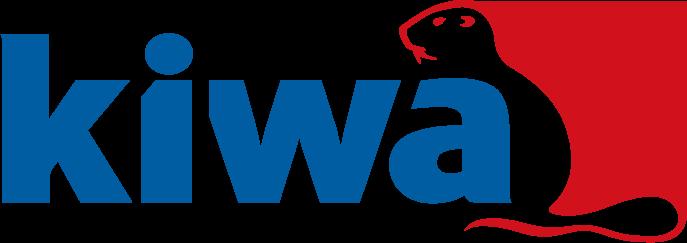 Kiwa | Wolffenbuttel Lifecoaching | Breathfulness coaching | Anton Wolffenbuttel | Lifecoach Tiel | Breathfulness coach Tiel