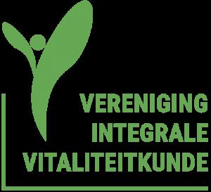 Vereniging integrale vitaliteitkunde | Wolffenbuttel Lifecoaching | Breathfulness coaching | Anton Wolffenbuttel | lifecoach Tiel | Breathfulness coach Tiel